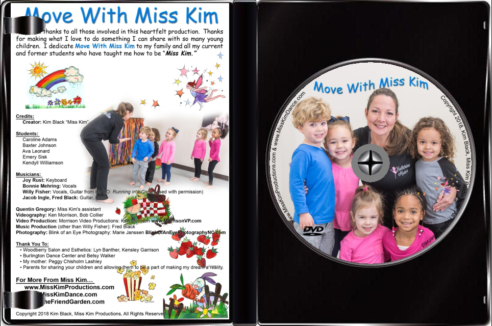 Move-with-Miss-Kim-Inside